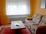 Wohnzimmer-N1-2020